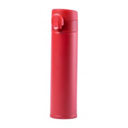 Poltax - termos AP721383-05, roșu
