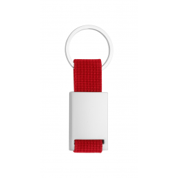 Yip - breloc AP761161-05, roșu