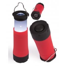Fillex - Lanternă AP741597-05, roșu