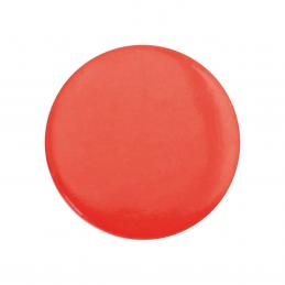 Turmi - insignă AP791541-05, roșu