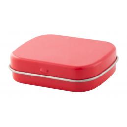 Flickies - cutie cu bomboane AP896005-05, roșu