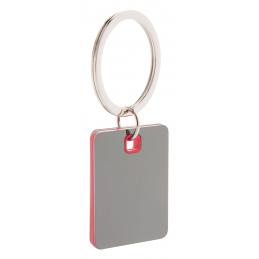 Persal - breloc AP741995-05, roșu