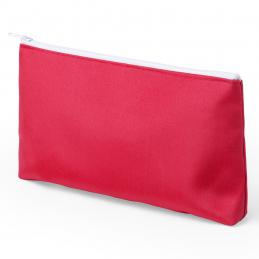 Rarox - borseta cosmetice  AP781230-05, roșu