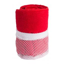 Gymnasio - prosop AP741547-05, roșu