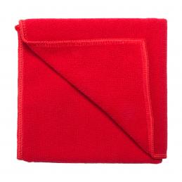 Kotto - prosop AP741549-05, roșu