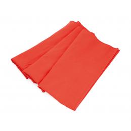 Yarg - prosop AP791728-05, roșu
