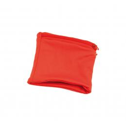 Oakley - bandă încheieturi AP791237-05, roșu