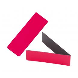 Sumit - semn de carte AP791560-05, roșu