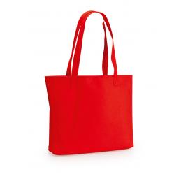 Rubby -sacosa pasla geantă AP791986-05, roșu