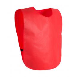 Cambex - vestă sport AP741555-05, roșu