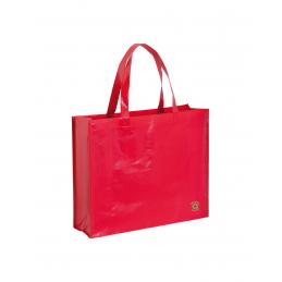 Flubber - genată cumpărături AP731816-05, roșu