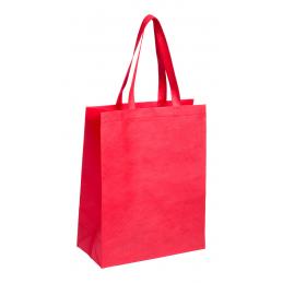 Cattyr - sacoșă AP781247-05, roșu