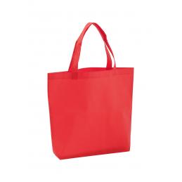Shopper - geantă cumpărături AP731883-05, roșu