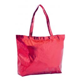 Splentor - geanta de plaja AP731432-05, roșu