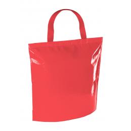 Hobart - geantă termoizolantă AP741577-05, roșu