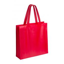 Natia - genată cumpărături AP741773-05, roșu