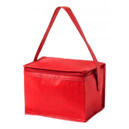 Hertum - geantă termoizolantă AP781843-05, roșu