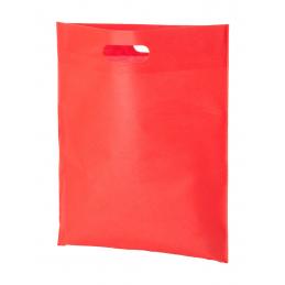 Blaster - geantă AP731631-05, roșu