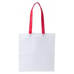 Rostar - gentă cumpărături AP781792-05, roșu