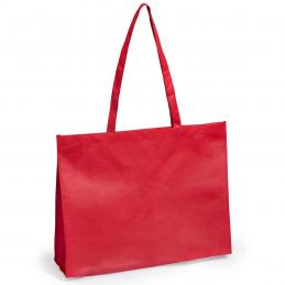 Karean - gentă cumpărături AP781248-05, roșu