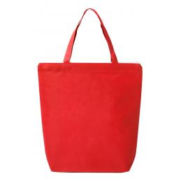 Kastel - geantă cumpărături AP781245-05, roșu