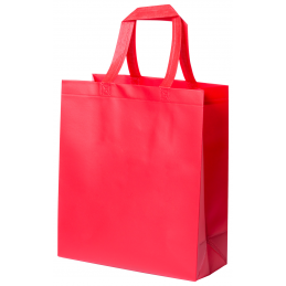Fimel - geantă cumpărături AP781440-05, roșu