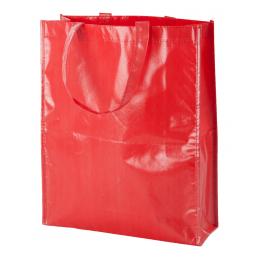 Divia - genată cumpărături AP741340-05, roșu