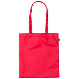 Kelmar - Sacoșă cumpărături AP721150-05, roșu