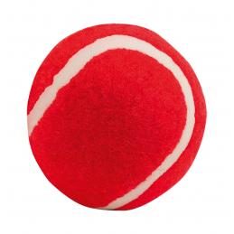 Niki - minge pentru caini AP731417-05, roșu