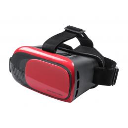 Bercley - ochelari realitate virtuală AP781119-05, roșu