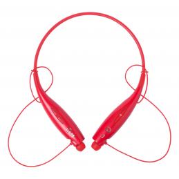 Tekren -casti audio bluetooth, hand-free  AP721024-05, roșu