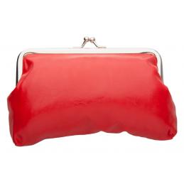 Becky - geantă cosmetice AP791460-05, roșu