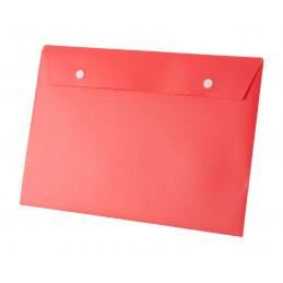 Alice - mapă documente AP791356-05, roșu