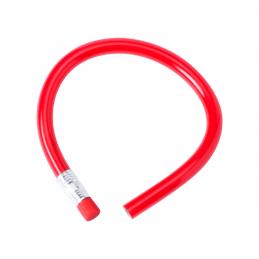 Pimbur - creion AP781271-05, roșu