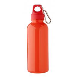 Zanip - sticlă sport AP741559-05, roșu