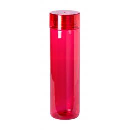 Lobrok - sticlă sport AP781697-05, roșu