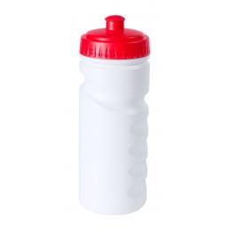 Norok - sticlă sport AP741912-05, roșu
