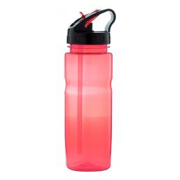 Vandix - sticlă sport AP781802-05, roșu