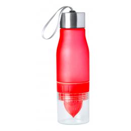 Selmy - sticlă sport AP781696-05, roșu