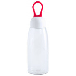 Mancex - sticlă sport AP721160-05, roșu