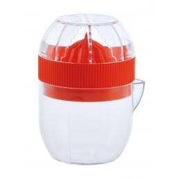Jubex - storcător citrice AP741617-05, roșu