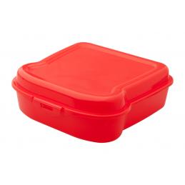 Noix - caserolă măncare AP741293-05, roșu