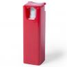 Clorux -pulverizator  AP781175-05, roșu