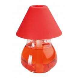 Pranger - odorizant de cameră, căpşuni AP741263-05, roșu