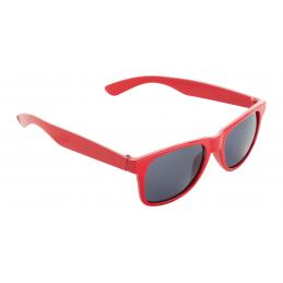 Spike - ochelari de soare pentru copii AP791611-05, roșu