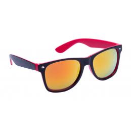 Gredel - ochelari de soare AP741791-05, roșu