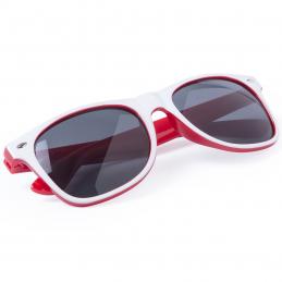 Saimon -ochelari UV 400 protectie  AP781496-05, roșu
