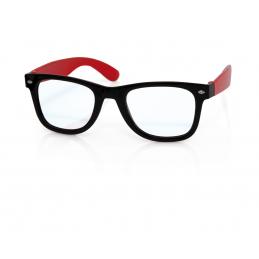 Floid - ramă ochelari AP791612-05, roșu