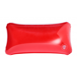 Blisit - pernă plajă AP781732-05, roșu