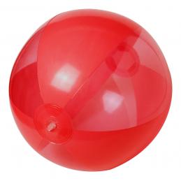 Bennick - minge plajă (ø28 cm) AP781731-05, roșu